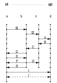 ladder_diagram.png diagram